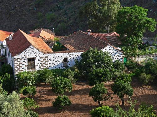 Introducci n a la arquitectura tradicional arte gevic for Todo sobre arquitectura