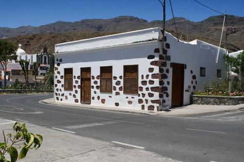Casa de madera gran canaria amazing casa de madera de lujo with casa de madera gran canaria - Casas terreras de alquiler en las palmas baratas ...