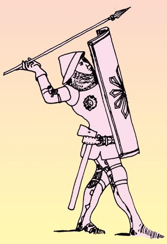 Situacin de los guanches tras la Conquista  HISTORIA  GEVIC
