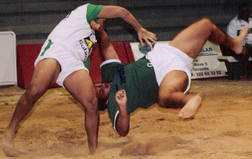 Deportes amplia el plazo de las subvenciones destinadas al desarrollo de programas