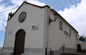 http://www.gevic.net/multimedia/imagenes/Tenerife/Comarcas/Acentejo/Frontal-abad.jpg